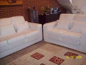 Capa para sofá capa de sofá1 300x225