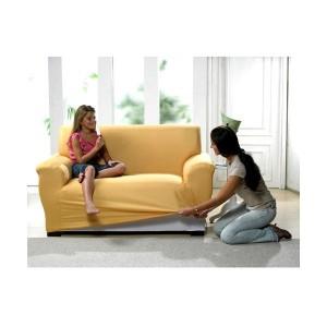 Capa para sofá capa de sofá2 300x300