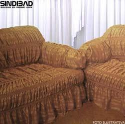 Capa para sofá capa de sofá3