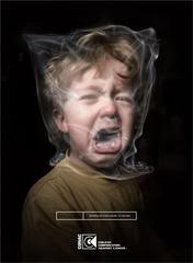 Cigarro e Suas Conseqüências   cigarro 2
