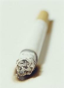 Cigarro e Suas Conseqüências   cigarro 3 218x300
