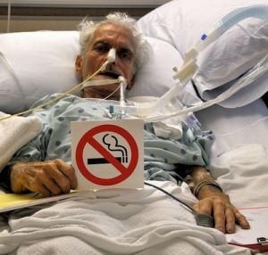 Cigarro e Suas Conseqüências   cigarro 300x286