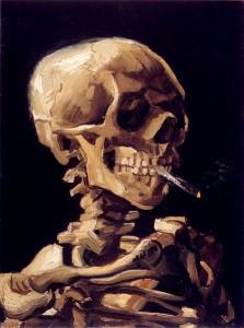 Cigarro e Suas Conseqüências   cigarro 4 223x300