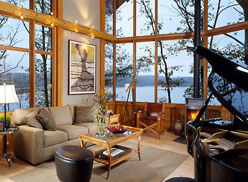 As Melhores Dicas Decorações De Sala De Estar decoração interiores sala de estar