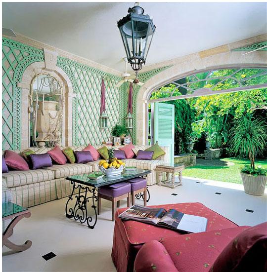 As Melhores Dicas Decorações De Sala De Estar decoracao sala de estar