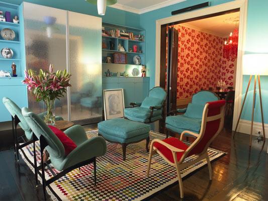 As Melhores Dicas Decorações De Sala De Estar decoracao sala de estar1