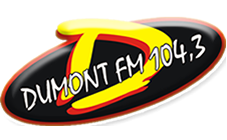 Radio Dumon FM 104.3 dumon fm