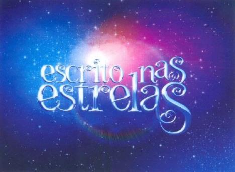 http://www.sabetudo.net/wp-content/uploads/2010/05/escrito-nas-estrelas.jpg