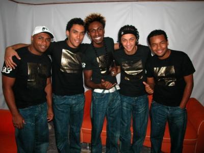 Blog   Grupo Pixote  grupo pixote