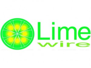 limewire1 300x224