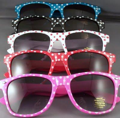 oculos wayfarer colorido 01