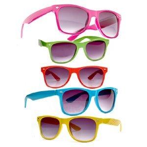 oculos wayfarers