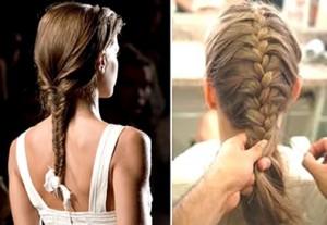Modelos de Penteados penteado transa