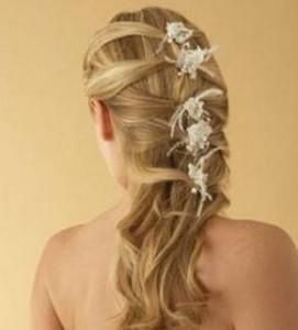 Modelos de Penteados penteado2 271x300