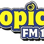 Radio Tropical 107.9