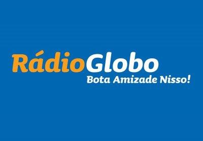 Escala das transmissões esportivas da Rádio Globo (18 e 19/4)