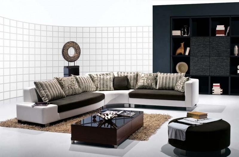 Modelos De Sofás sofa conner 800x525