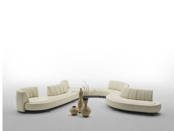 Modelos De Sofás sofa desedesofa4