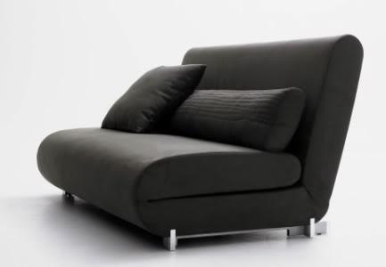 Modelos De Sofás sofa modernos