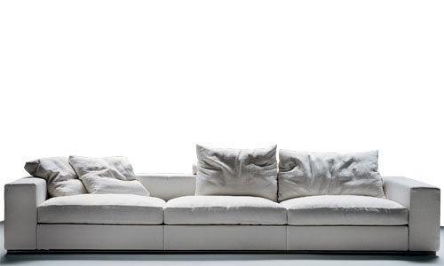 Modelos De Sofás sofa montenapoleone2
