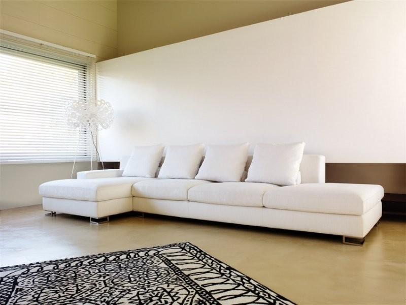 modelos de sof s On modelos de sofas para salas 2016