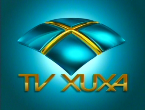 XUXA   Programa TV XUXA tv xuxa
