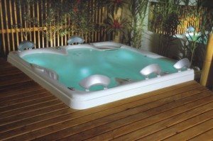 Banheiras – Preços e Modelos Banheiras Preços e Modelos 3 300x199