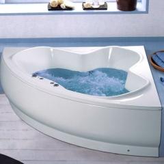 Banheiras – Preços e Modelos Banheiras Preços e Modelos 4