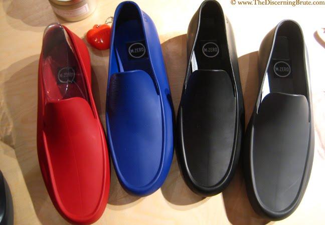 Matt And Nat Mens Shoes