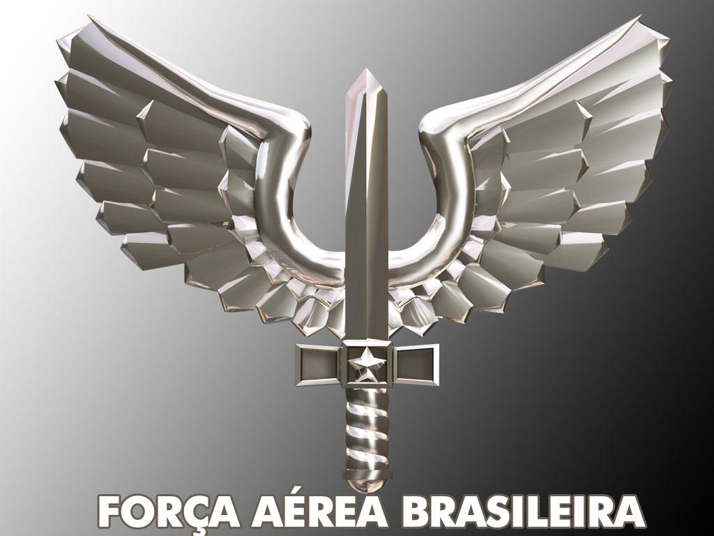 aeronaltica brasileira