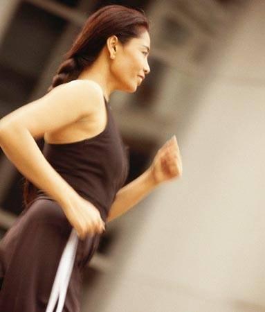Dicas para não desistir da atividade física