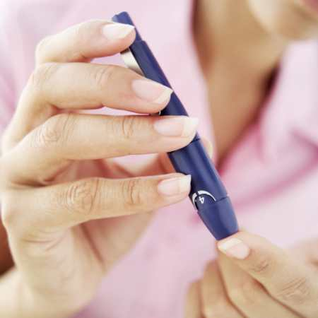 Tudo Sobre Diabete diabete