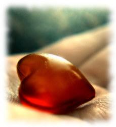 A Importância da Doação de Sangue doe sangue