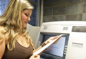 Como Entender o Extrato Bancário extrato1 300x209