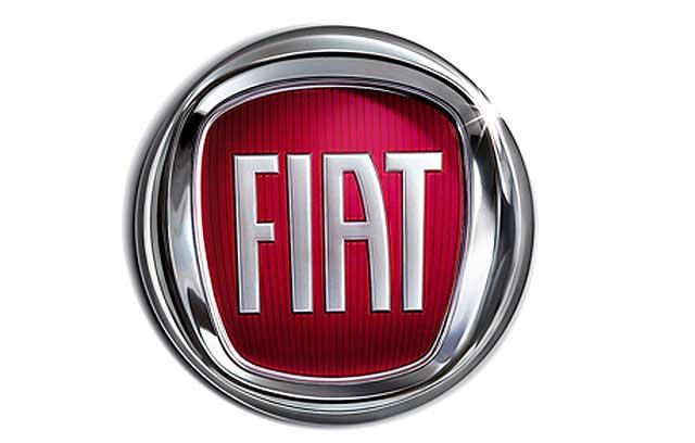 Feirão Fiat 2011 fiat