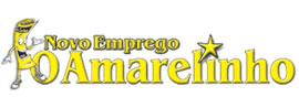 Jornal Novo Emprego  O Amarelinho jornal
