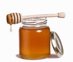 Tudo Sobre O Mel E Os Seus Benefícios mel 300x256