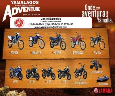 Consorcio Yamaha Motos   Saiba como fazer o Seu yamaha motos consorcio