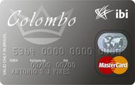 Cartão das Lojas Colombo  Como Solicitar Cartao Colombo