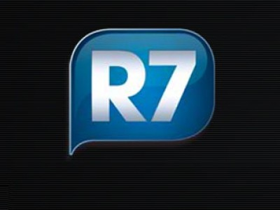 Como Criar Um Email No Portal R7.Com Passo a Passo