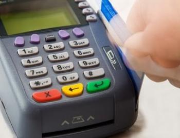 Maquinas de Credito RedeCard Como Adquiri a Sua Maquinacartaodecredito