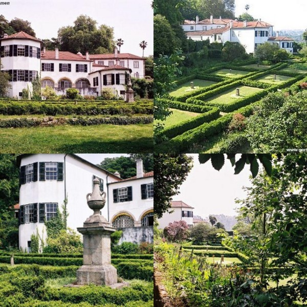 Modelos De Jardim Para Casa Modelos De Jardim Para Casa