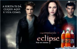 Nova Promoo Da Sukita Eclipse 300x194