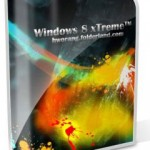 Novo Windows 8 – Ultimate xTreme x86