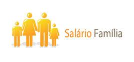 Salário Família – Como Solicitar  Salário Família Como Solicitar