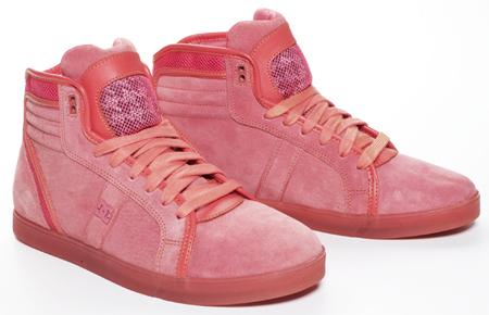 Tênis DC Shoes – Novos Modelos Feminino Tênis DC Shoes Novos Modelos Feminino