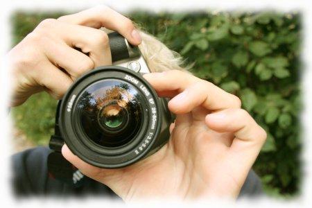 Tirar Fotos Perfeitas   Dicas Tirar Fotos Perfeitas Dicas