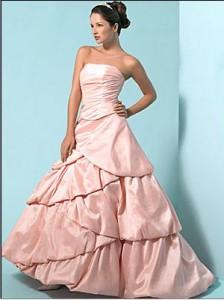 Vestidos Para Aniversário De 15 Anos   Modelos Vestidos Para Aniversário De 15 Anos Modelos 2 224x300