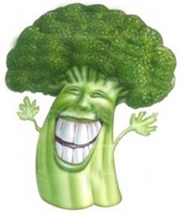 Tudo Sobre Brócolis e Seu Beneficio brocolis22 253x300