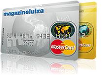 Cartão de Crédito Magazine Luiza  Como Adquirir   cartão magazine